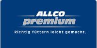 Allco Premium