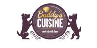 Buddys Cuisine