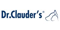 Dr. Clauders