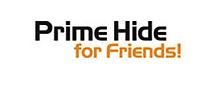 Prime Hide