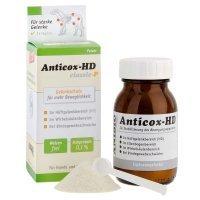 Nahrungsergänzung ANIBIO Anticox-HD