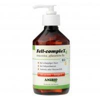 Nahrungsergänzung ANIBIO Fell-Complex