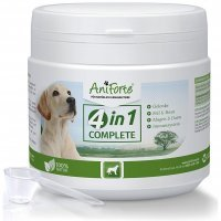 Nahrungsergänzung AniForte 4in1 Complete