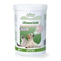 Nahrungsergänzung AniForte Ulmenrinde Pulver