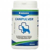 Nahrungsergänzung Canina Canipulver
