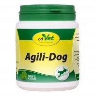 Nahrungsergänzung cdVet Agili-Dog
