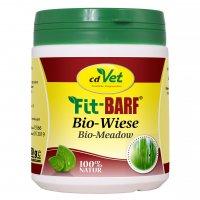 Nahrungsergänzung cdVet Fit-BARF Bio-Wiese