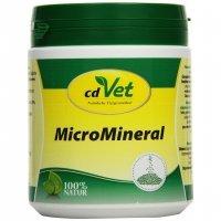 Nahrungsergänzung cdVet MicroMineral