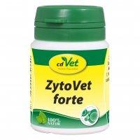 Nahrungsergänzung cdVet ZytoVet forte