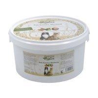 Nahrungsergänzung Classic Dog Reis-Gemüse Mischung