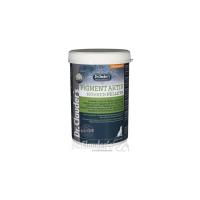 Nahrungsergänzung Dr. Clauders Hair & Skin - Pigment Aktiv Möhren Pellets