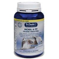 Nahrungsergänzung Dr. Clauders Mobil & Fit Gelenk Tabletten