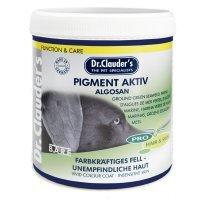 Nahrungsergänzung Dr. Clauders Pigment Aktiv Algosan