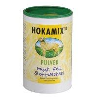 Nahrungsergänzung Grau Hokamix 30 Pulver