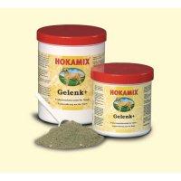 Nahrungsergänzung Grau Hokamix30 Gelenk+ Pulver