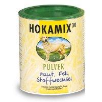 Nahrungsergänzung Grau HOKAMIX30 Pulver