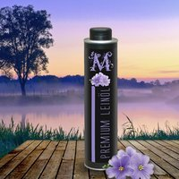 Nahrungsergänzung MATDOX Premium Leinöl