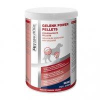 Nahrungsergänzung PetBalance Gelenk Power Pellets