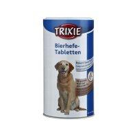 Nahrungsergänzung TRIXIE Bierhefe-Tabletten