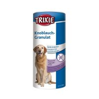 Nahrungsergänzung TRIXIE Knoblauch-Granulat