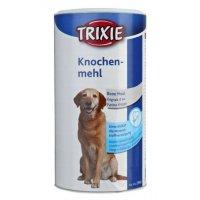 Nahrungsergänzung TRIXIE Knochenmehl