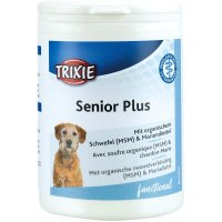 Nahrungsergänzung TRIXIE Senior Plus