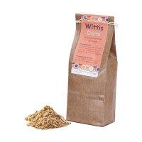 Nahrungsergänzung Wittis-Tiernahrung Supplement Darm