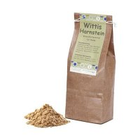 Nahrungsergänzung Wittis-Tiernahrung Supplement Harnstein