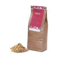 Nahrungsergänzung Wittis-Tiernahrung Supplement Herz