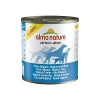 Nassfutter Almo Nature Classic Adult Thunfisch