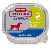 Nassfutter animonda INTEGRA PROTECT Intestinal