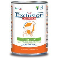 Nassfutter Exclusion Diet Intestinal Pork and Rice