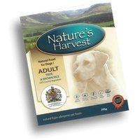 Nassfutter Natures Harvest Adult Chicken & Tripe