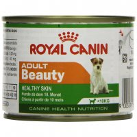 Nassfutter Royal Canin Adult Beauty