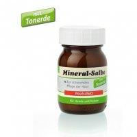 Pflege ANIBIO Mineral-Salbe
