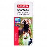 Pflege Beaphar Anti-Schuppen Shampoo