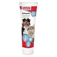 Pflege Beaphar Zahnpasta für Hunde & Katzen