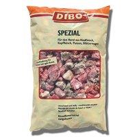 Rohfutter DIBO Frostfutter Spezial Kopffleisch & Blättermagen
