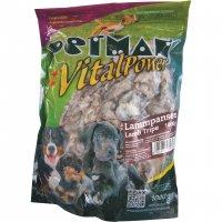 Rohfutter Petman VitalPower Lammpansen