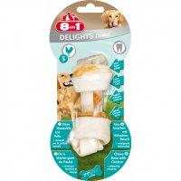 Snacks 8in1 Delights Pro Dental S