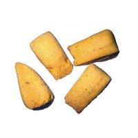 Snacks Allco Premium Käse Snack