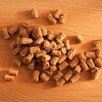Snacks alsa nature Lachs-Minis