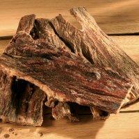 Snacks alsa nature Rinder-Schlundfleisch