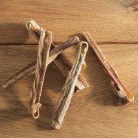 Snacks alsa nature Rindereuter-Sticks