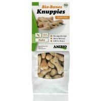 Snacks ANIBIO Knuppies BioBones - Sachia