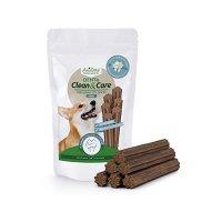 Snacks AniForte Denta Clean & Care - Zahnstein-EX Sticks Mini