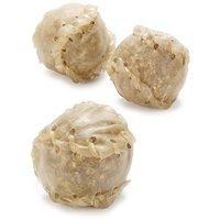 Snacks Barkoo Kauball ca. 4,7 cm