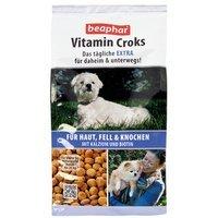 Snacks Beaphar Vitamin Croks