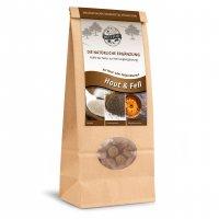 Snacks Bellfor Haut & Fell - Kekse