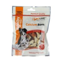 Snacks Boxby Calcium Bone Chicken